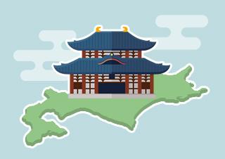 北海道教区について